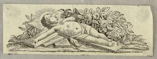 Print (France), 1800–1830