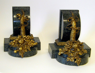 Bookends (France)