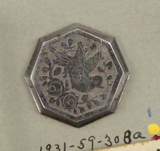 On card 48