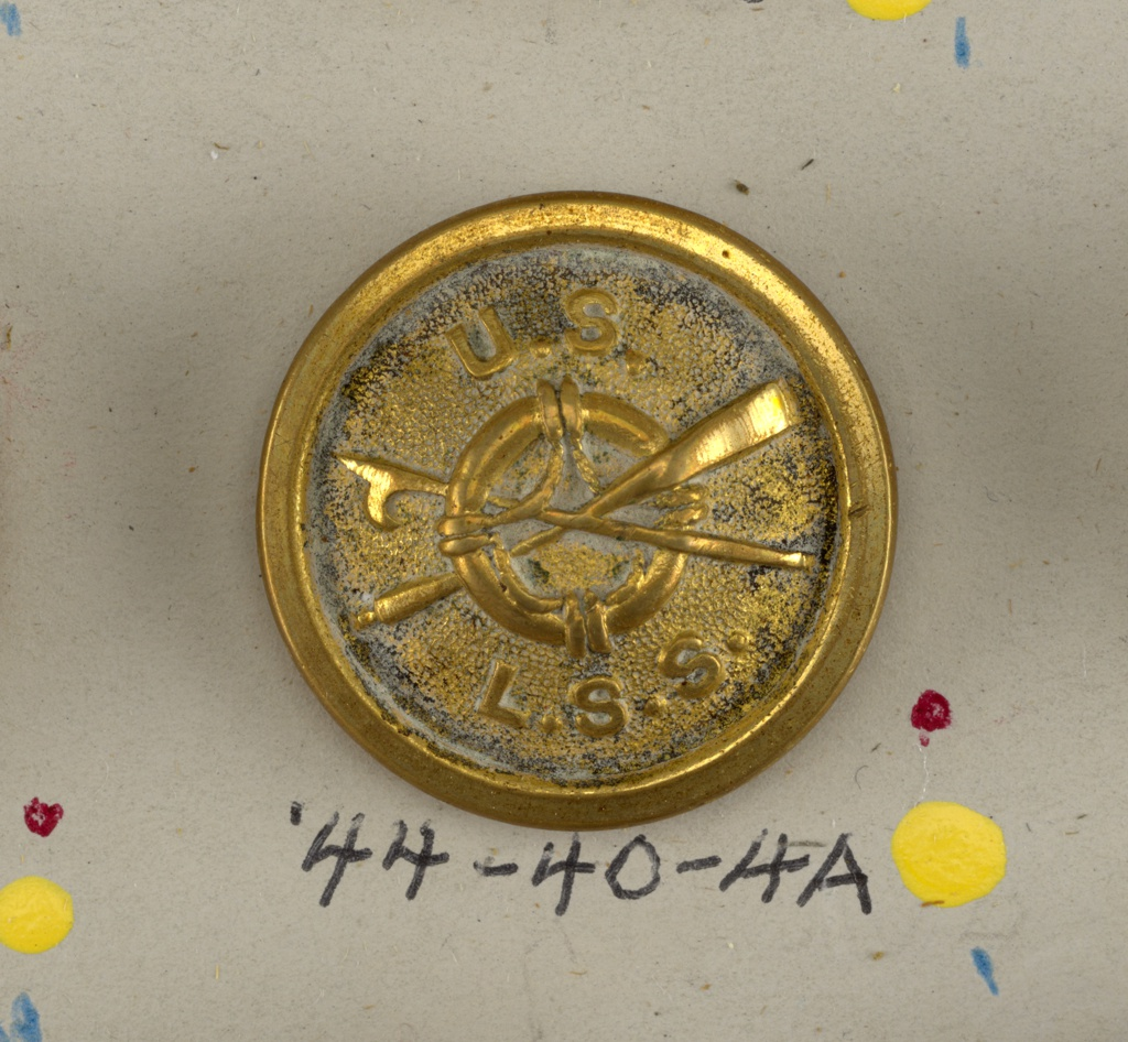 On card 51