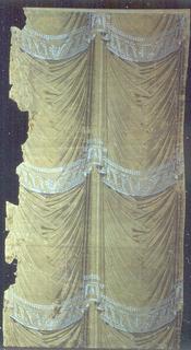 Sidewall, Josephine