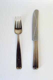 Knife (Germany)