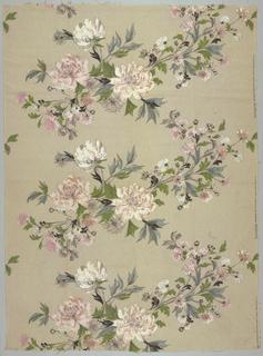 Textile, Templeton