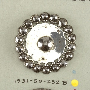 Button (France)