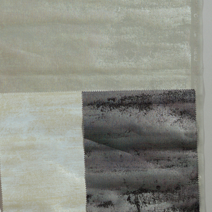 Textile, Sunja