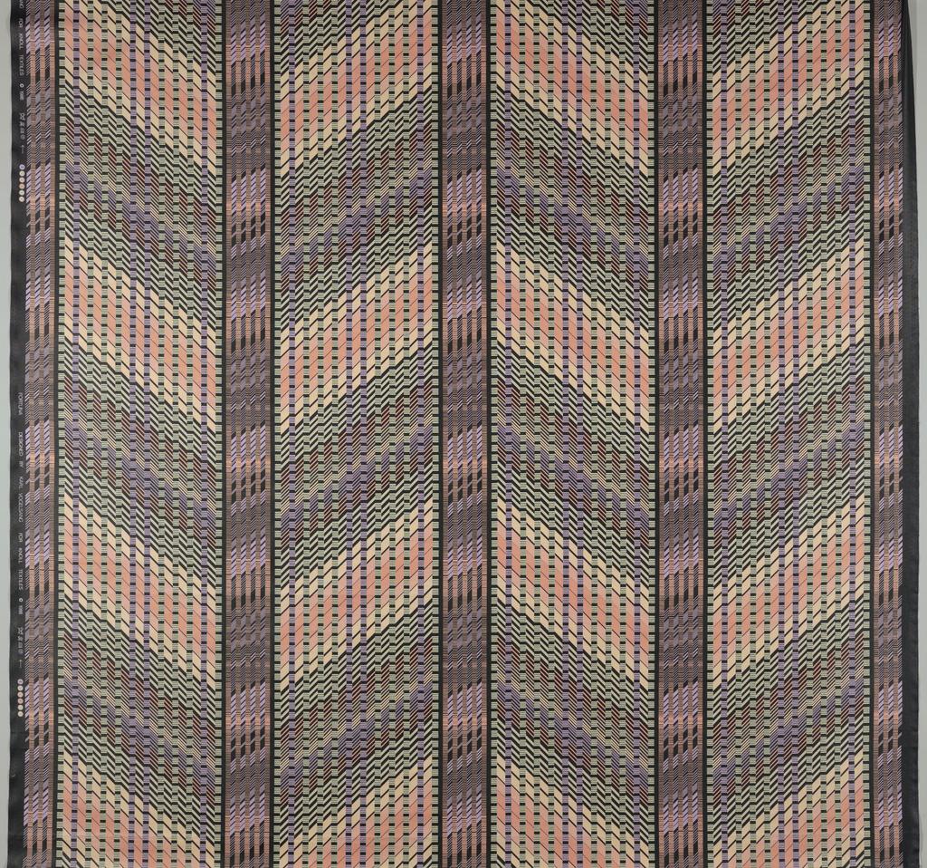 Textile, Fortuna