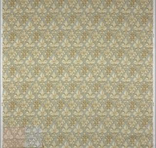 Textile, Ornamental