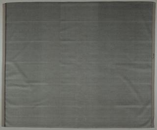 Printed Fabric, Mira Mana