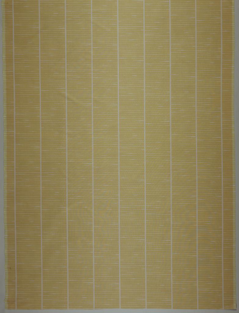 Textile, Metalon Print