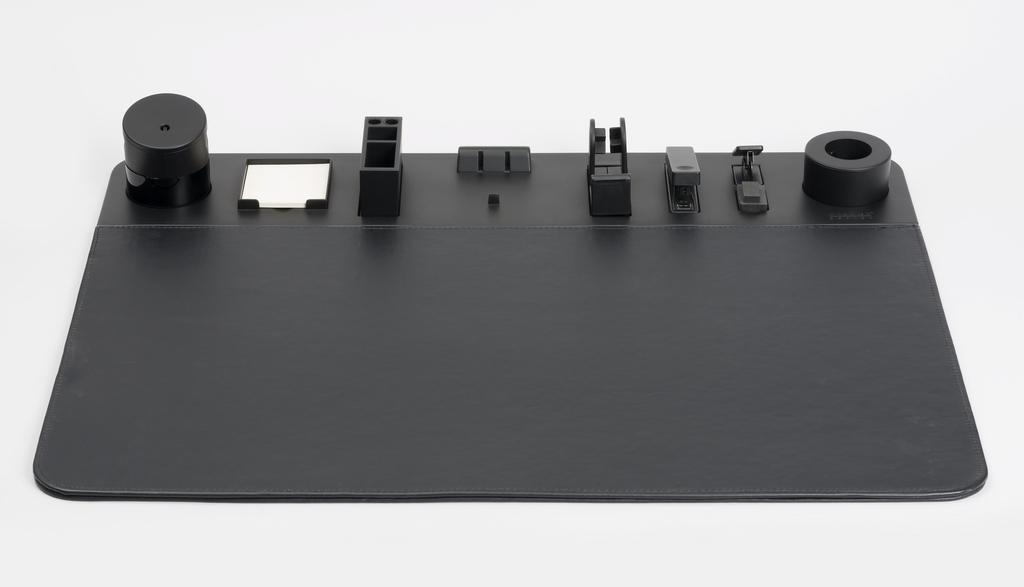 Tape Dispenser (USA)