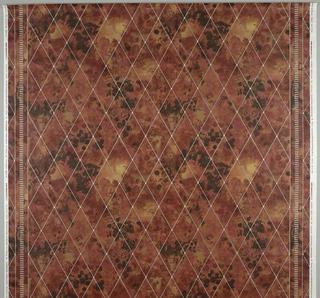 Textile, Jacques Emile