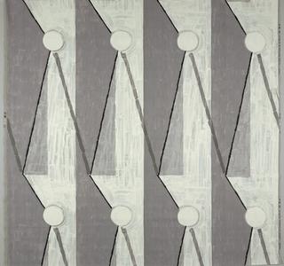 Fabric Length, Triade