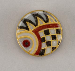 Button (USA)