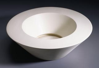 Bowl (Netherlands)