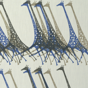 Textile, Girafters