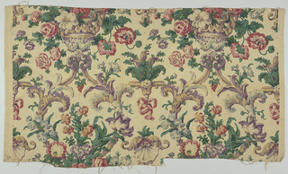 Textile (United States or England), 1920–30