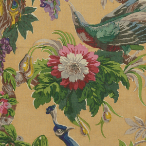 Textile (England or United States), 1920–30