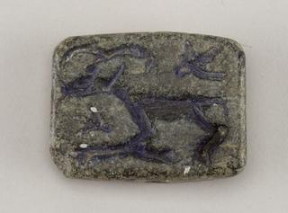 Seal/stamp