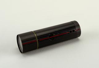 Osram/Multi Halogen Flashlight