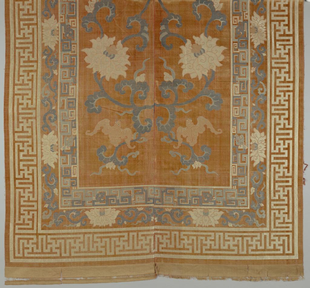 Panel (China)