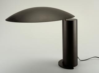 Shade, Lamp