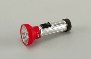 Varta 616 Flashlight