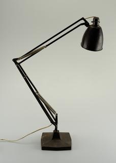 Anglepoise model 1209 Lamp