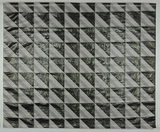 Sample, Section, 1987