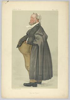 Print (England)