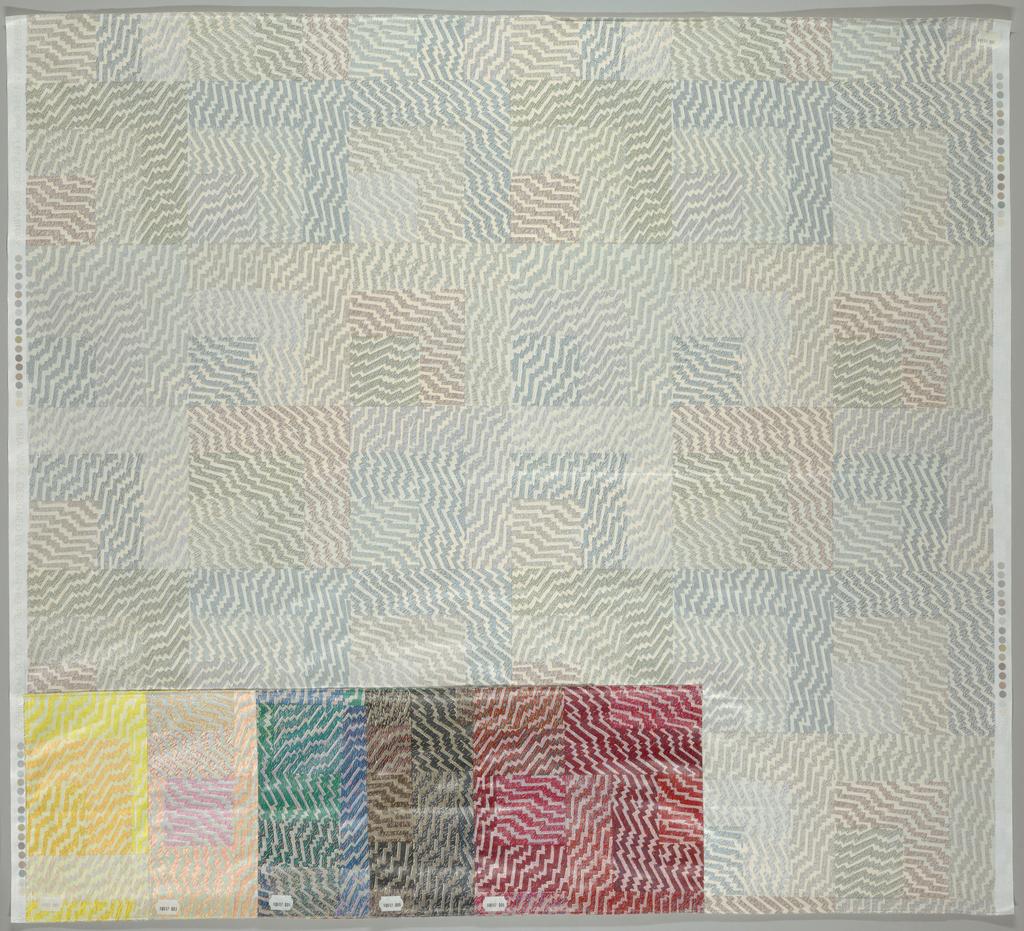 Textile, Mira-Yana