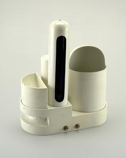 Rimorchiatore Lamp, 1969