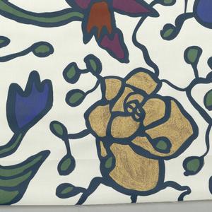 Textile, Furore, 1991