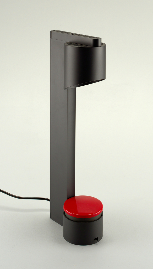 Nord-Sud Lamp, 1986