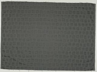 Textile, Pisani