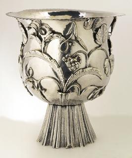 Vase (Austria)