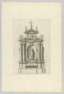 Print (Italy)