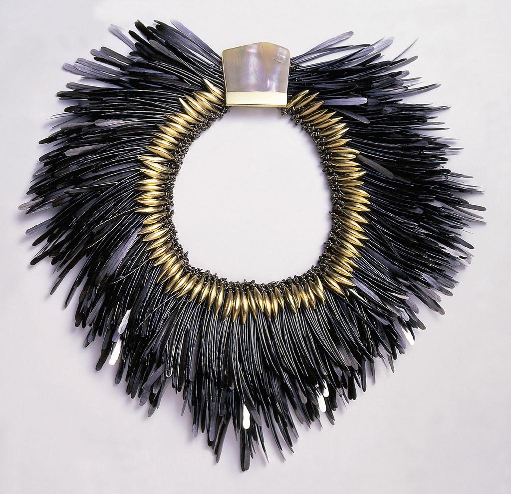 Necklace (Norway)