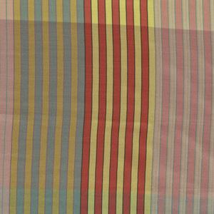 Sample Blanket (USA)
