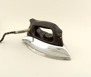 Kord Iron Iron