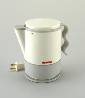 Bell Hop Coffee Maker