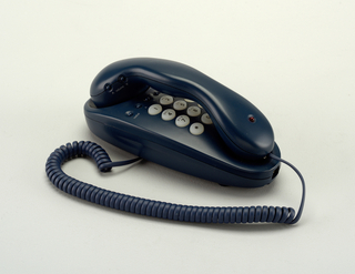 Home Phone Deluxe Unit Telephone
