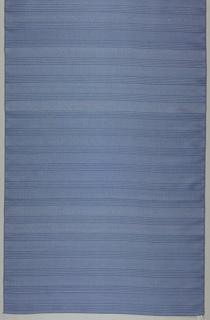 Textile, Suzushi Stripe