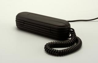 Parola Telephone