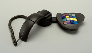 ArtLine Caleidofon Telephone, 1994