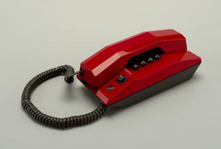 Milano Telephone, 1986