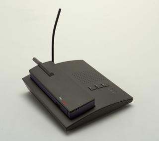 Libra Telephone, 1994