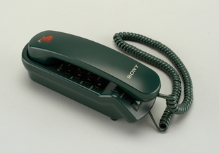 IT-B3 Telephone, ca. 1993–94