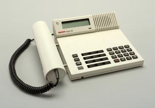 Brigit 100 Telephone, 1994