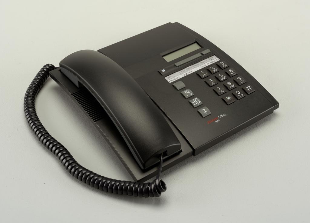 Office 20 Telephone