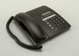Office 20 Telephone